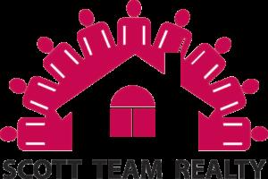 Scott Team Realty
