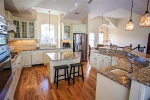 Fall OBX Custom Homes and Remodels - Sandmark Custom Homes & Remodels