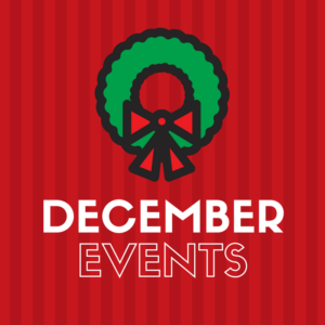 OBX Events - December 2017