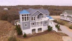Southern Shores Listing