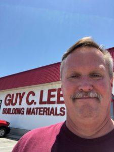 Guy C. Lee Building Materials