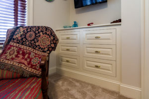 Home Habits to Eliminate Clutter